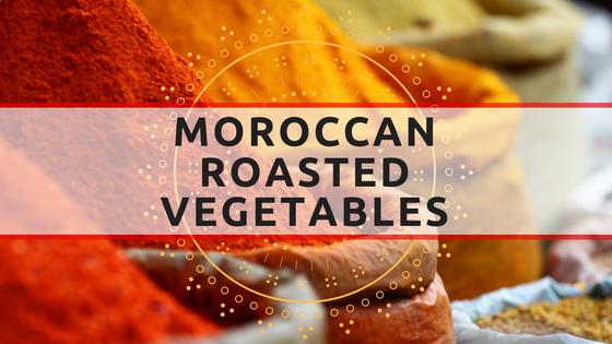 Moroccan Veg (Blog).png