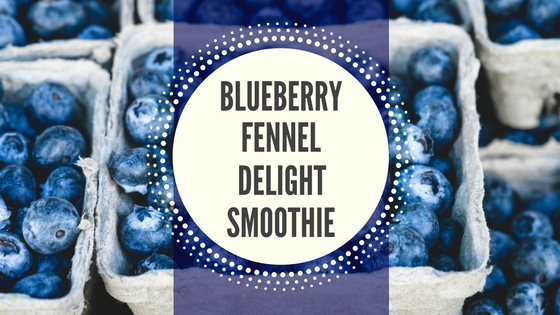 Blueberry Fennel Delight (Blog).png