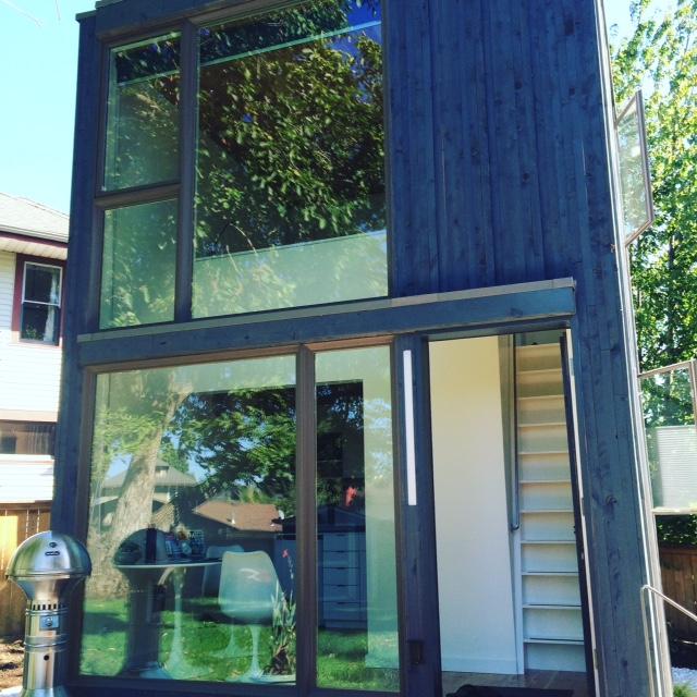 PDX_tiny_house.JPG