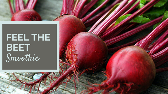 Feel the Beet (Blog).png