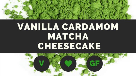 Matcha Cheesecake (Blog).png