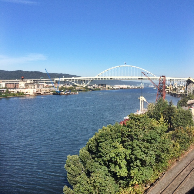 PDX_bridge_2.JPG