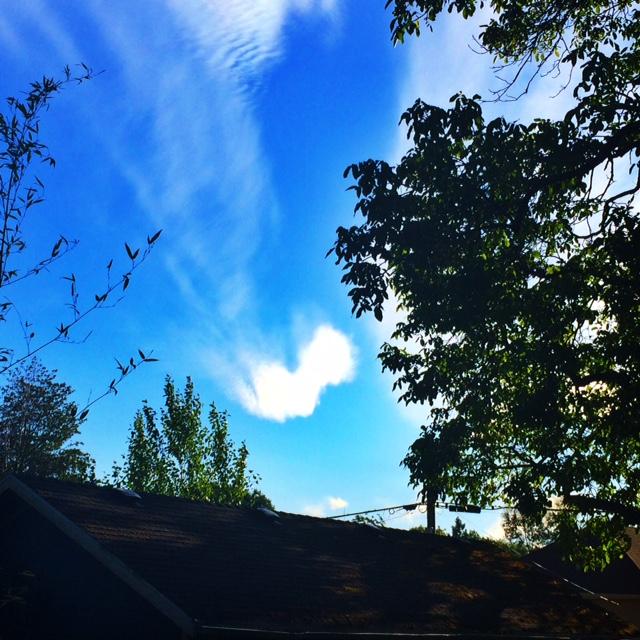 Love_Sky.JPG