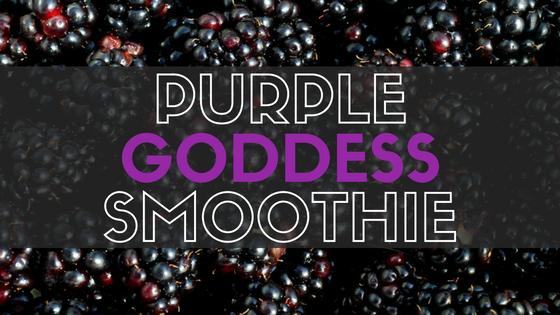 Purple Goddess Smoothie (Blog).png