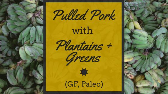 Pulled Pork (Blog) (1).png