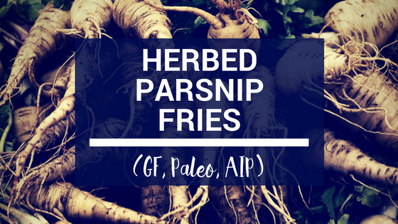 Parsnip Fries (Blog).png