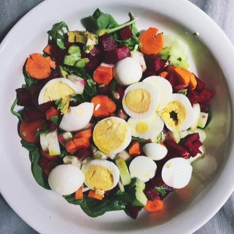 Simple-Salad.JPG