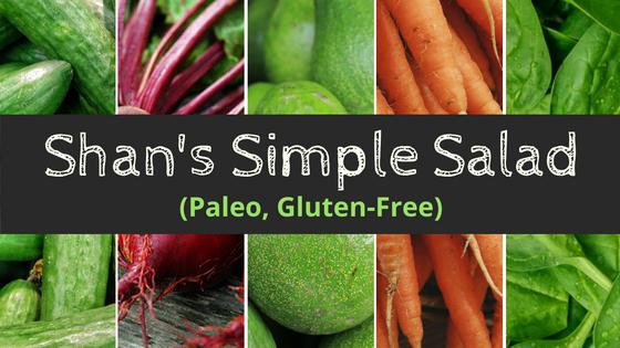 Shan Salad (Blog) (1).png
