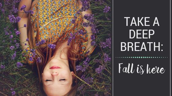 Deep Breath (Blog) (1).png