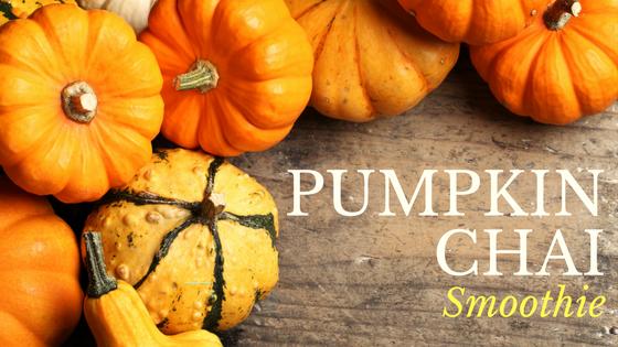 Pumpkin Chai Smoothie (Blog).png