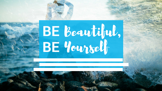 Be Yourself (Blog).png