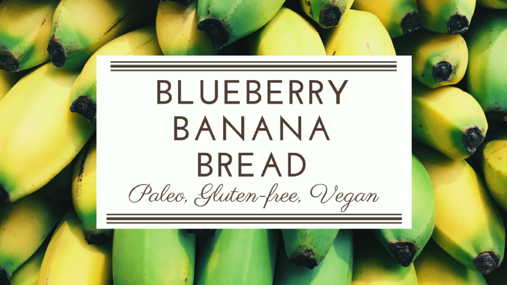 Blueberry Banana Bread (Blog).png