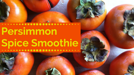 Persimmon Spice Smoothie (Blog).png
