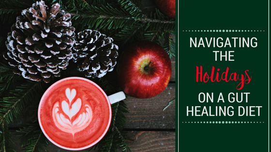 Navigating Holidays (Blog).png