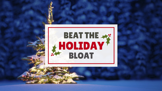 Holiday Bloat (Blog).png