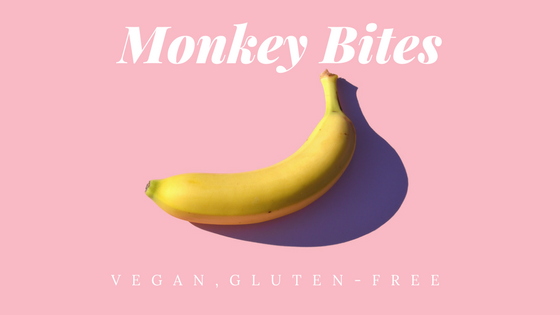 Monkey Bites (Blog).png