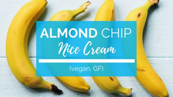 Nice Cream (Blog).png