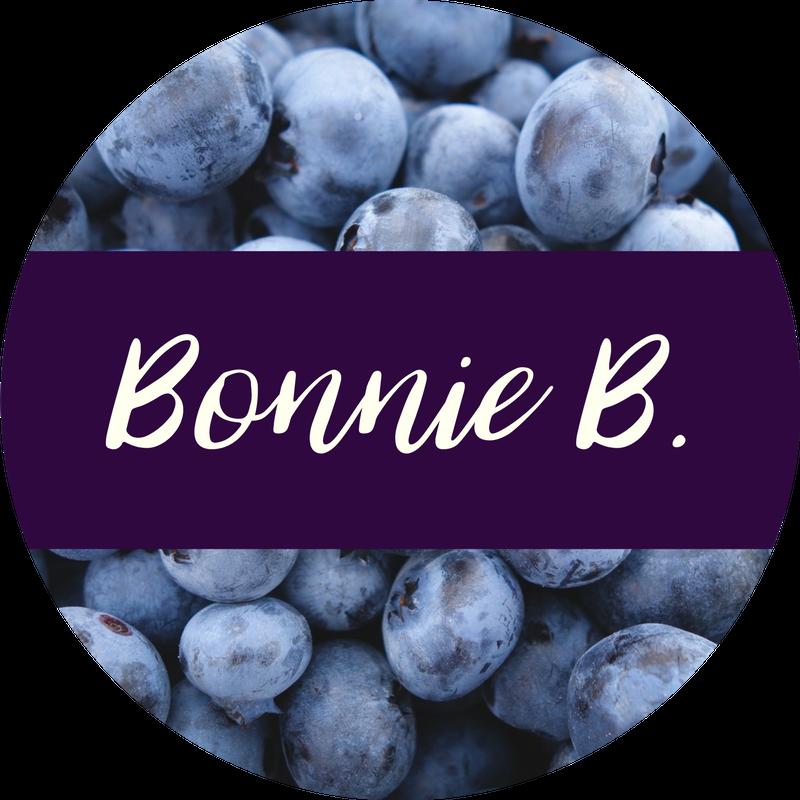 Testimonial (Bonnie).png