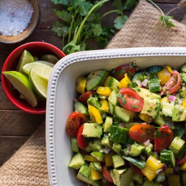 Holy-Guacamole-Salad