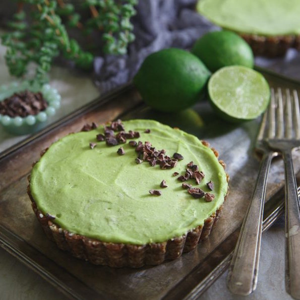 No-Bake-Lime-Avocado-Tart-1-600x840.jpg
