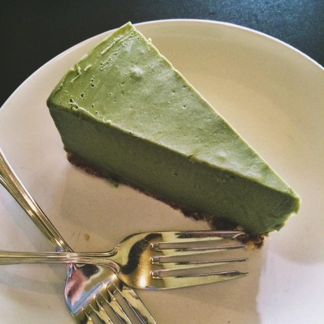 BL_Matcha_Cheesecake.JPG