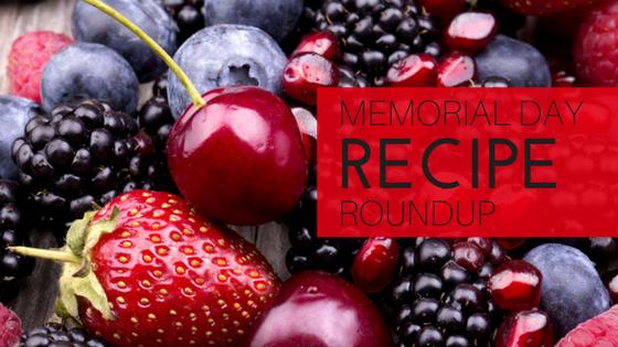 Memorial Day Recipe (Blog).png