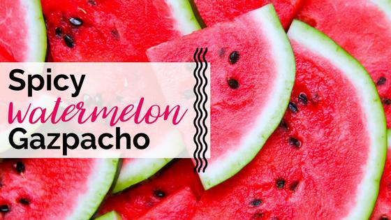 Spicy-Watermelon-Gazpacho