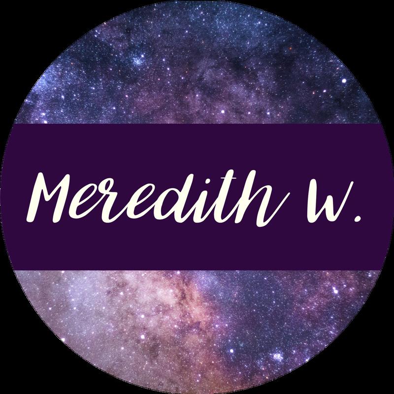 Testimonial (Meredith).png
