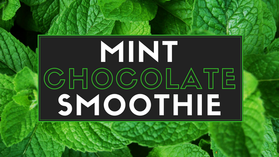 Mint Chocolate Smoothie (Blog).png