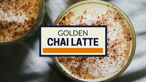Golden Chai (Blog).png