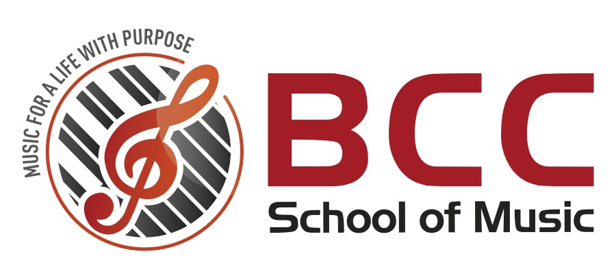 BCC SCHOOL OF MUSIC