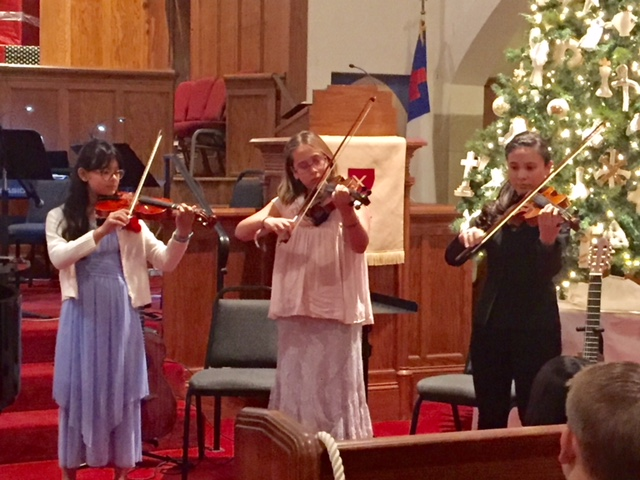 Violin Group Christmas Recital 12.16.17.jpg