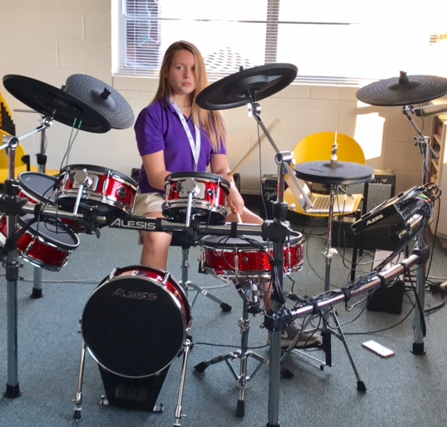 Coco-Drums.jpg
