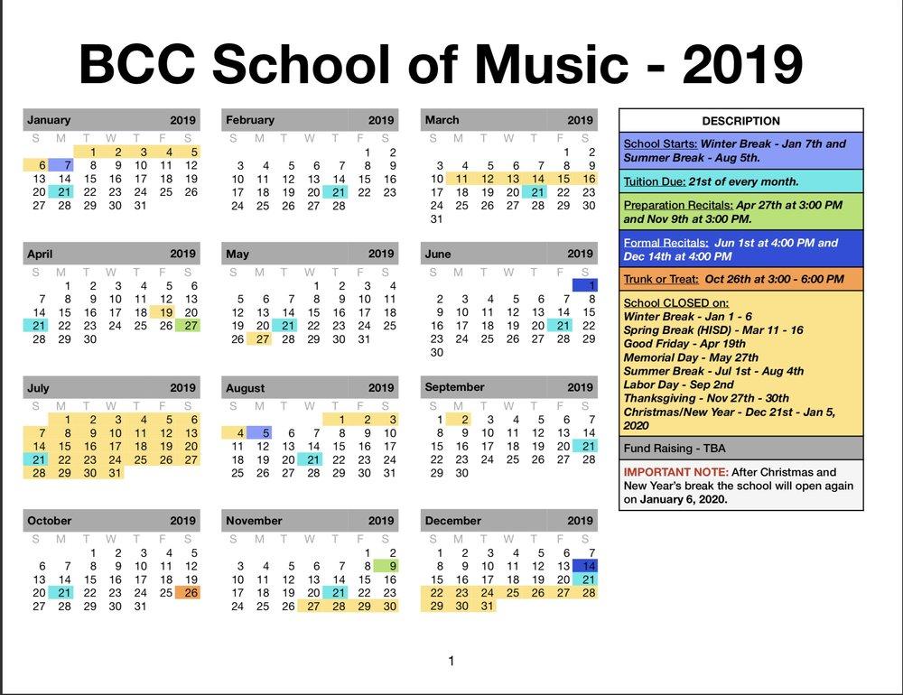 BCC School of Music - CALENDAR 2019. JPG.jpg