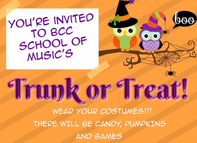 Trunk or Treat Flyer_Poster (short pic 2).jpg