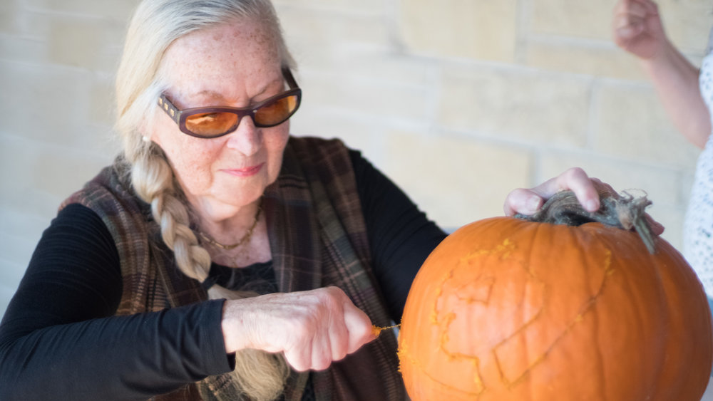 Carving pumpkin 1.jpg