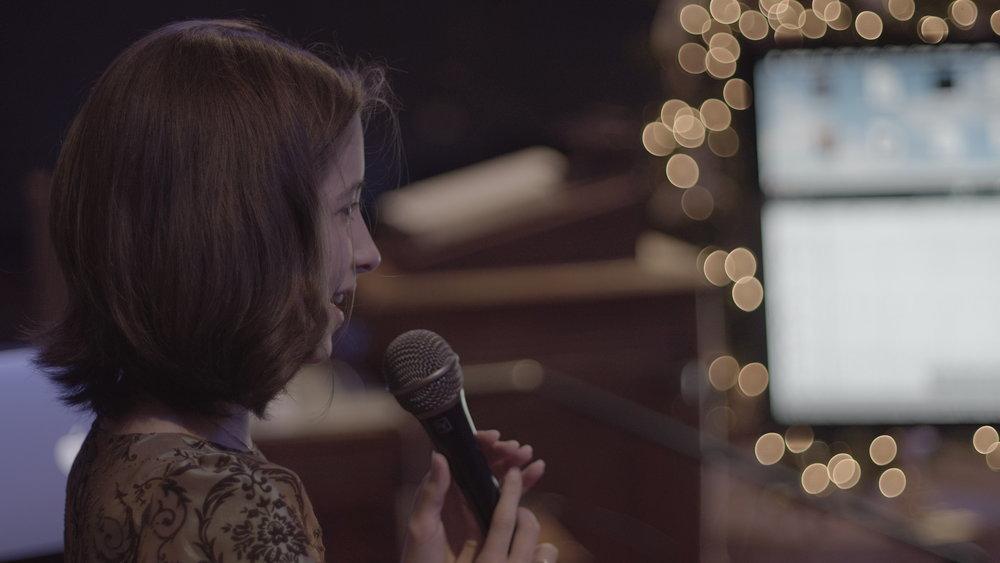 Carina S. - Performing 3.JPG