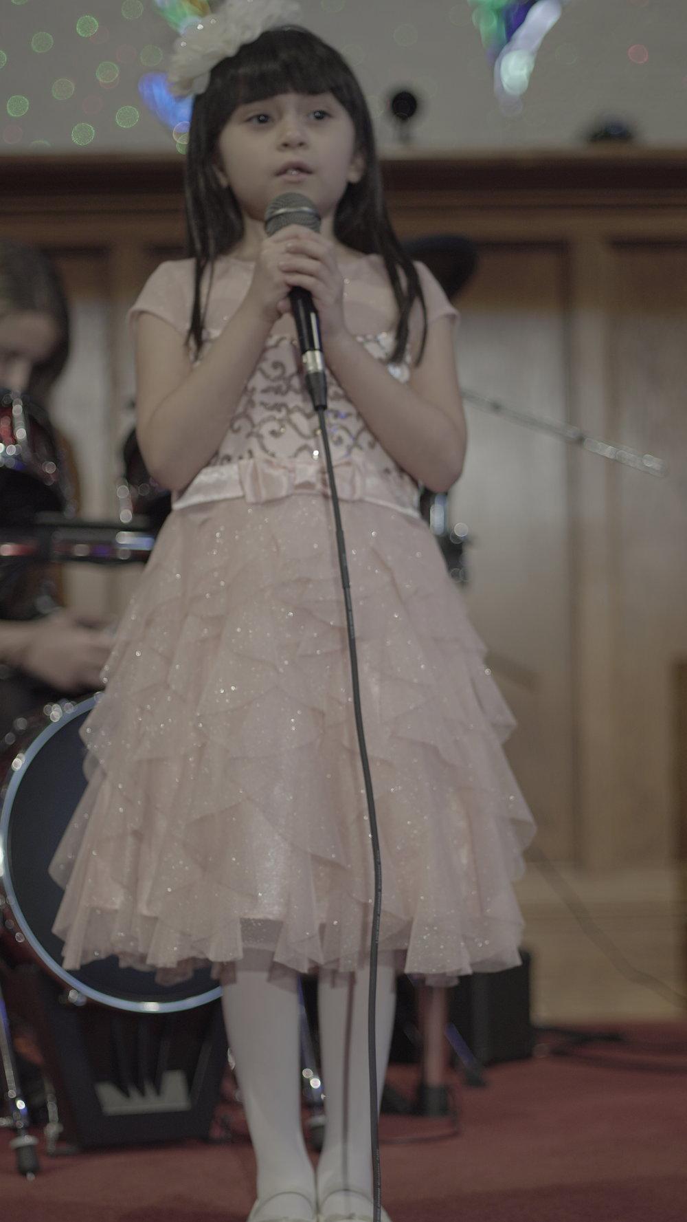Sophia B. - Performing 7.JPG