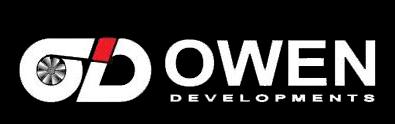 Owen Developments