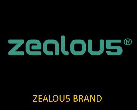 Zealou5.png