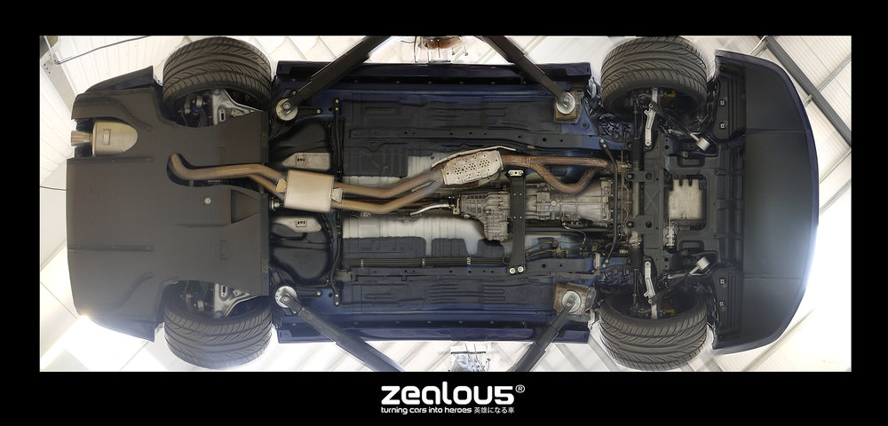 SullyStitchedChassis.jpg