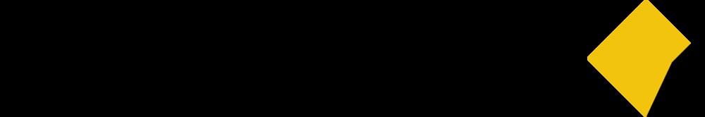 logo--cba.jpg