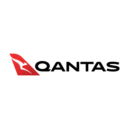 qantas-logo-preview-1.png