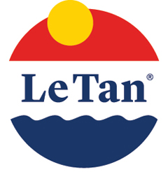 LeTan-Logo.jpg