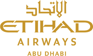 etihad-airways-logo-CBB30CA360-seeklogo.com.jpg