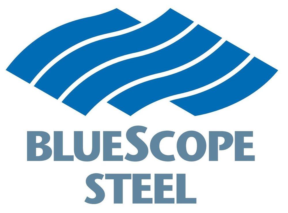 bluescope_steel-logo.jpg
