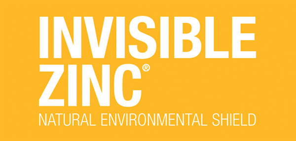 Invisible_Zinc_logo.jpg