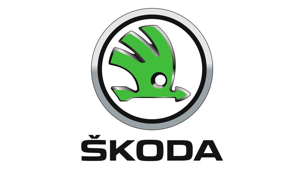 skoda-logo-new.jpg