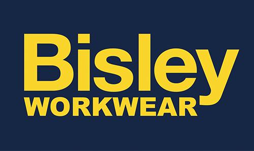 Web-Logo-Bisley.png
