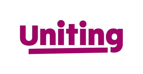 Uniting-logo-colour-med.png